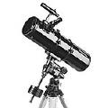 [Orion] AstroView 6 E...