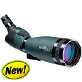 [Orion]GrandView 20~60x100mm Spotting Scope